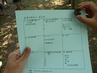 P1040764_R.JPG