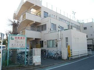 P1020742_R.JPG